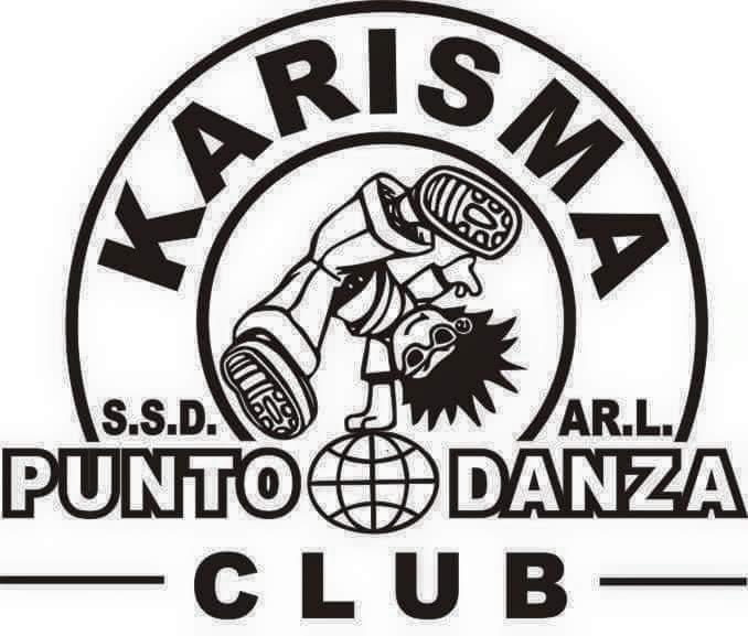 Karisma Punto Danza Club