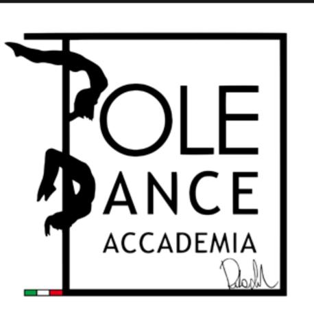Pole Dance Accademia Firenze asdps