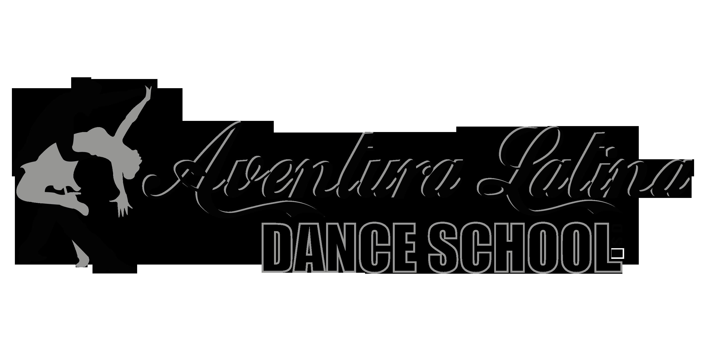 SSD AVENTURA LATINA DANCE SCHOOL